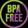 3 BPA-Free