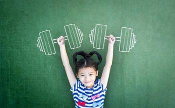 KIDS HEALTH GREEN BAY
