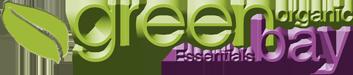 Greenbay Essentials